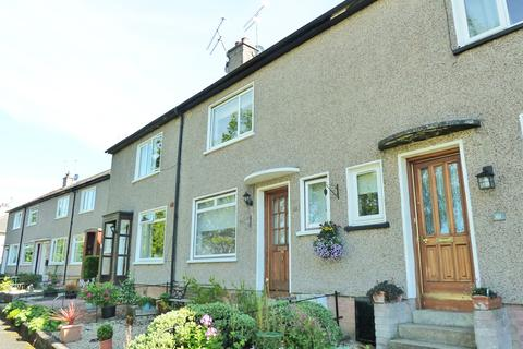 2 bedroom detached house to rent - Forres Avenue, Giffnock, Glasgow