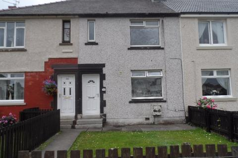 2 bedroom terraced house to rent - Laurel Drive, Wishaw, North Lanarkshire