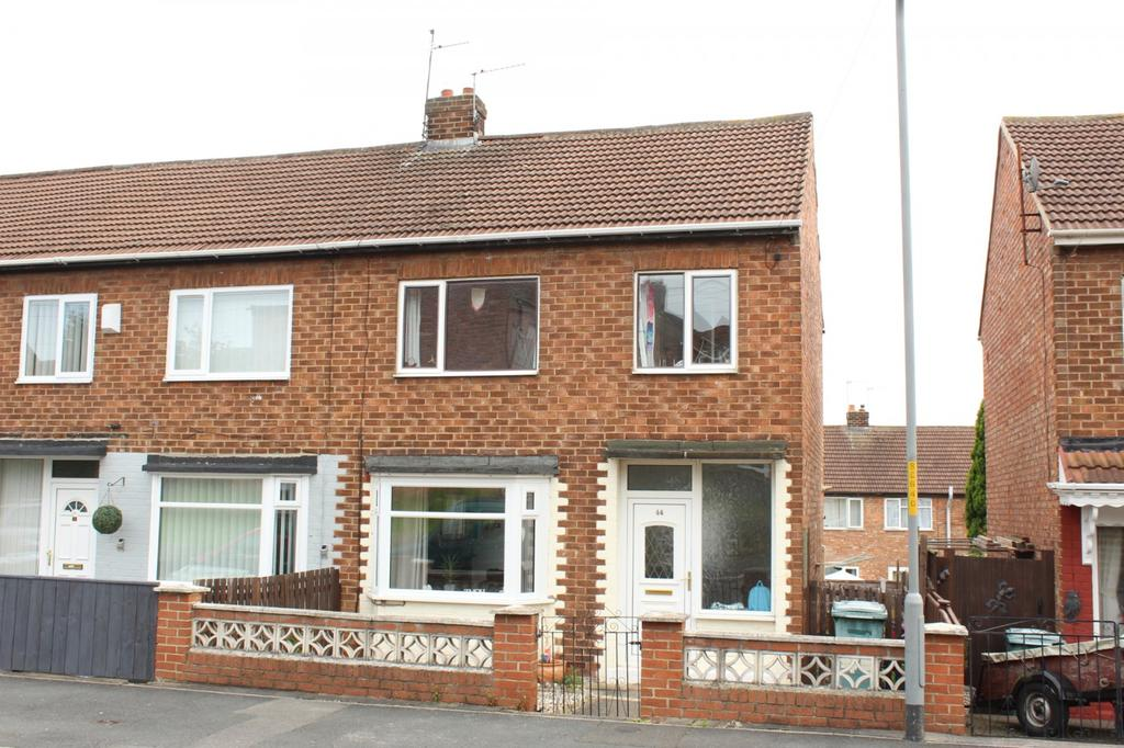 3 Bedrooms House for sale in Colchester Road, Norton, TS20