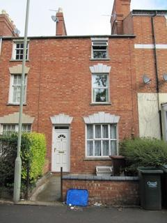 1 bedroom in a house share to rent - Broughton Road