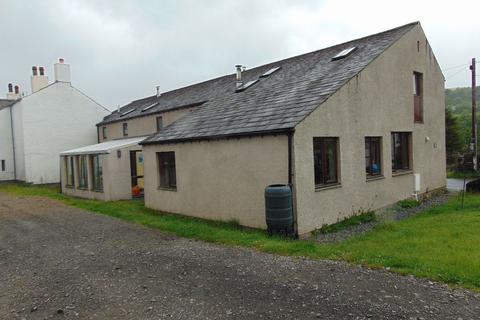 4 bedroom property for sale - Croft Barn, Low Lorton, Cockermouth, CA13 9UW