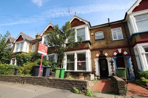 2 bedroom ground floor maisonette to rent - Turners Hill, Cheshunt, Hertfordshire EN8