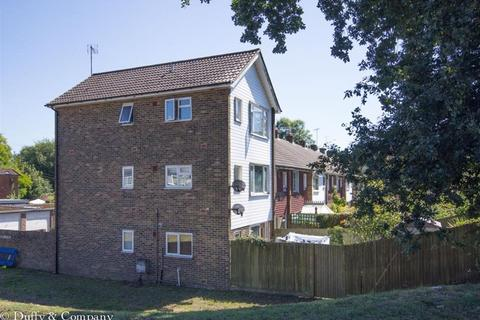 1 bedroom flat to rent - Hatchgate Close, Cuckfield