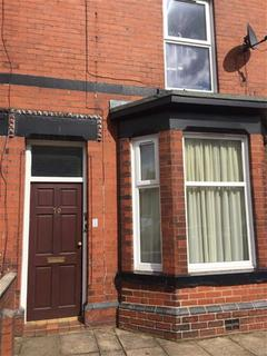 1 bedroom apartment to rent - Brideoak Street, Cheetham Hill, Manchester, M8