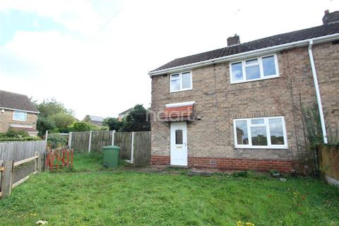 3 bedroom terraced house to rent - Coronation Road, NG6