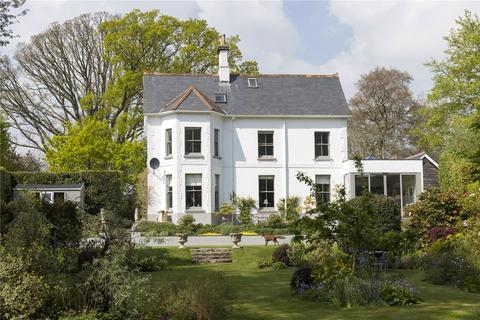 Houses For Sale In Wimborne Minster Latest Property