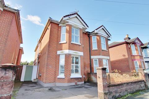 3 bedroom semi-detached house for sale - Radstock Road, Woolston