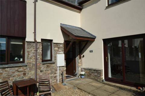 2 bedroom terraced house to rent - Braunton, Devon