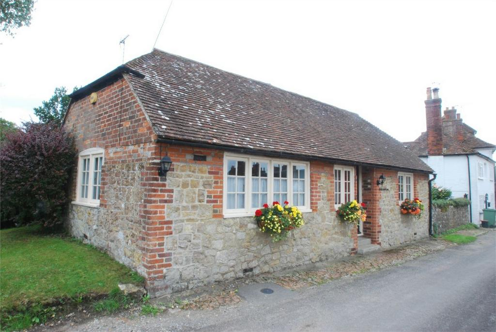 2 Bedrooms Cottage House for sale in Harrietsham