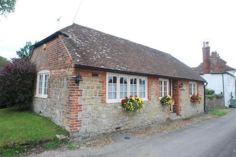 2 bedroom cottage for sale - Harrietsham