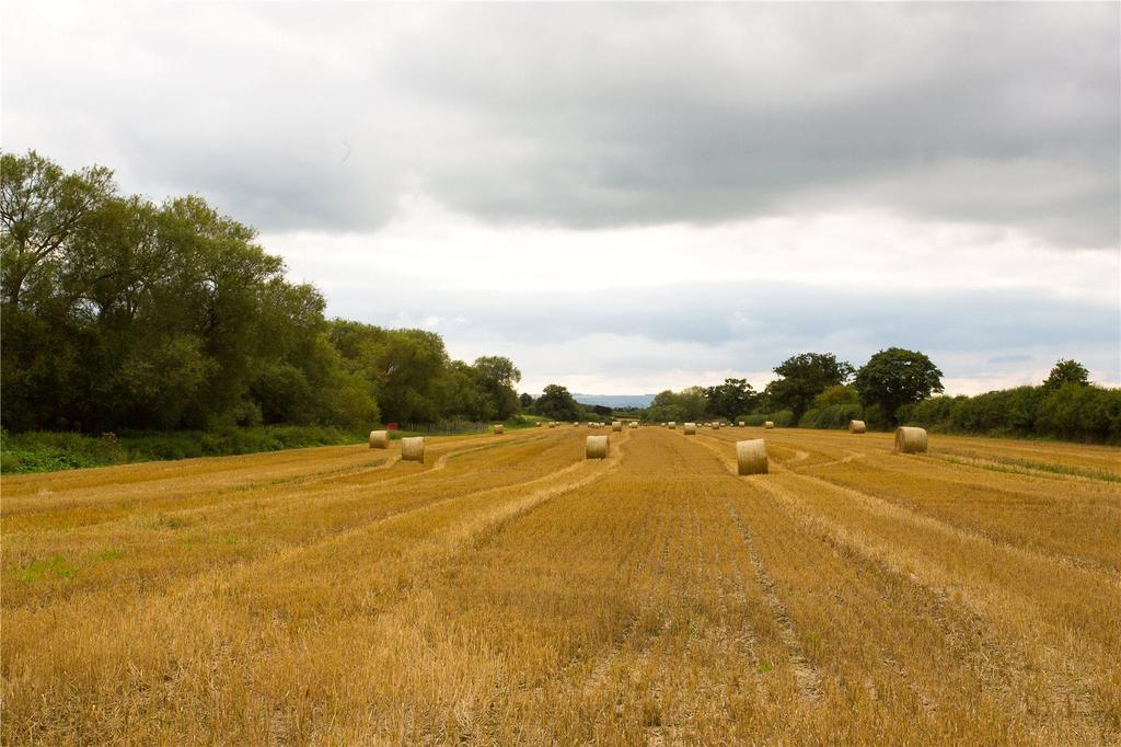 Land Commercial for sale in Land At Whistley Lane, Whistley Road, Potterne, Devizes, SN10