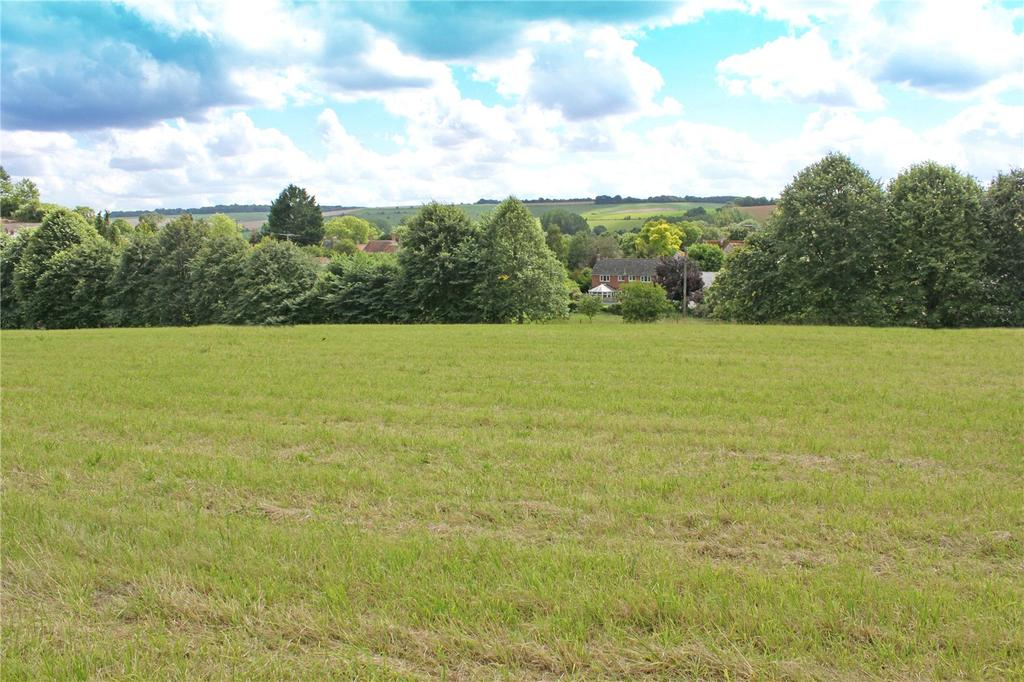 Land Commercial for sale in Salisbury, Wiltshire, SP3
