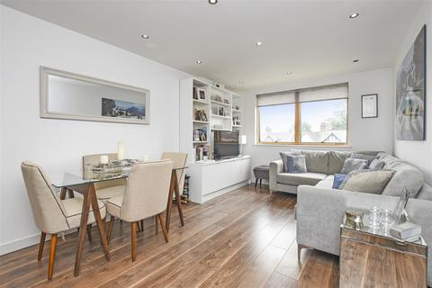 1 bedroom apartment for sale - Church Road, London