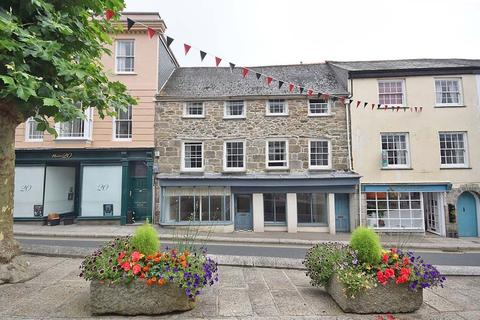 4 bedroom house for sale - Penryn, Nr. Falmouth, South Cornwall, TR10