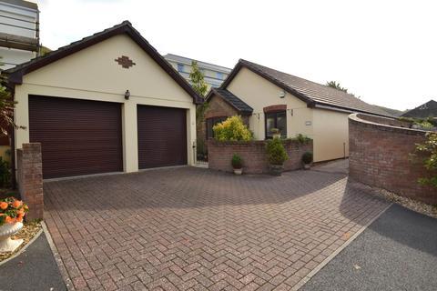 3 bedroom bungalow for sale - Pebble Close, Westward Ho!