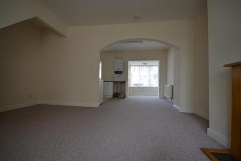 2 bedroom terraced house to rent - Highfield