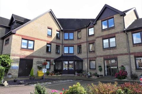 1 bedroom retirement property for sale - Jerome Court,Langham Green,Streetly
