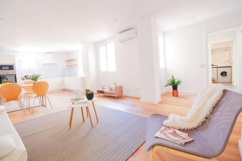 2 bedroom apartment  - Renovated Apartment In The Center, Palma de Mallorca, Mallorca