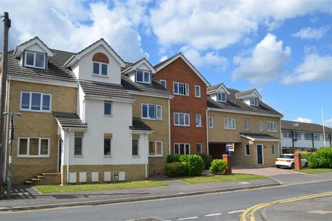 2 bedroom apartment to rent - Pipers Gate, Star Road, Caversham, Reading, RG4