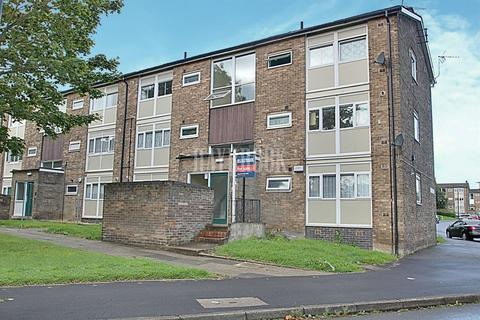 1 bedroom flat for sale - Leighton Road, Gleadless Valley, S14