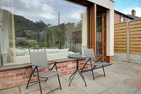3 bedroom semi-detached house for sale - Middlewood Road, Hillsborough