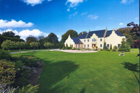 7 bedroom detached house for sale - Inveresk Village, Musselburgh, Midlothian