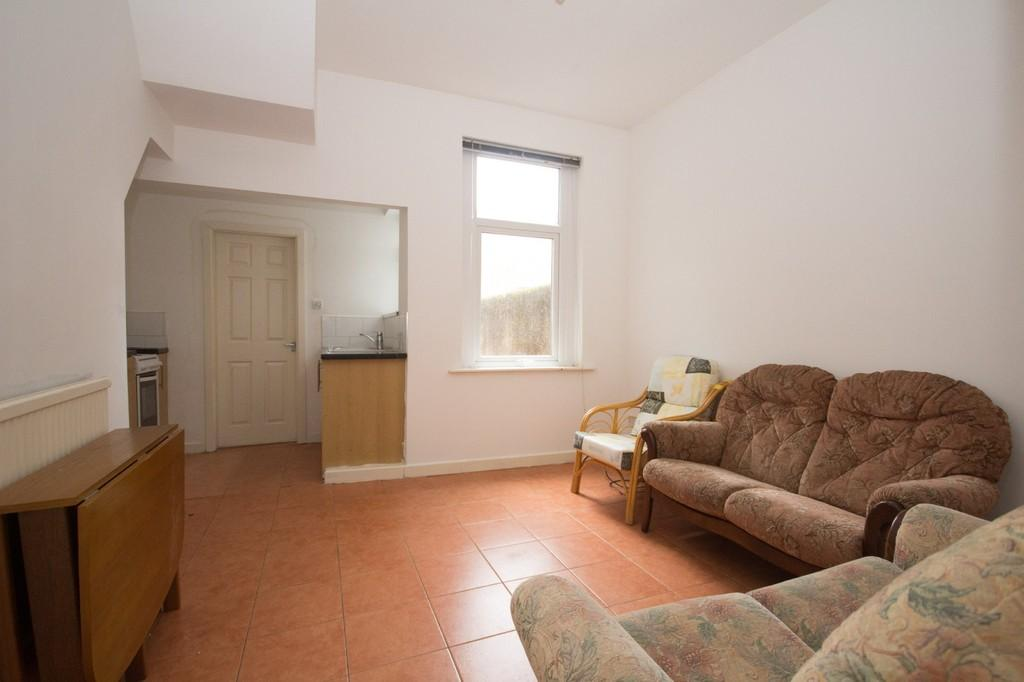 3 Bedrooms Apartment Flat for sale in Manchester Street, Barrow In Furness