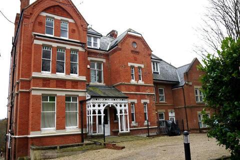 2 bedroom flat to rent - Sylvan Road, London, SE19 2RX