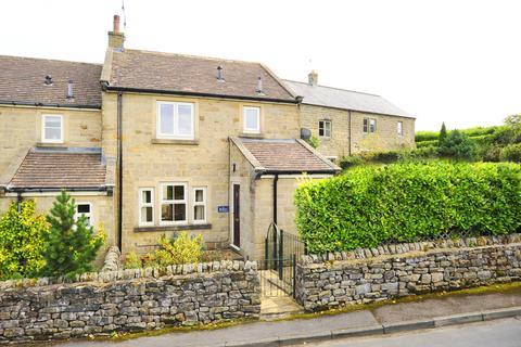 3 bedroom semi-detached house to rent - Prospect Cottages, Sheepcote Lane, Darley, HG3 2RP