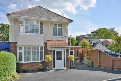 4 bedroom detached house for sale - Poole, Dorset, BH15