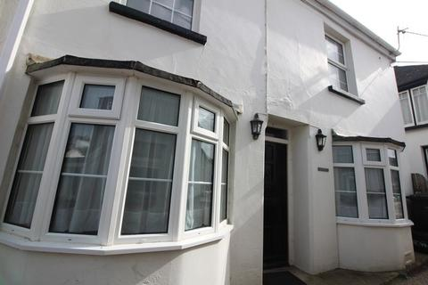 2 bedroom cottage to rent - Seacrest, Ilfracombe