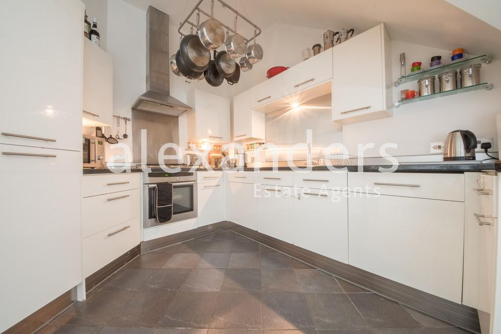 2 Bedrooms Apartment Flat for sale in 20 Plas Hafod, Parc Y Bryn, Aberystwyth