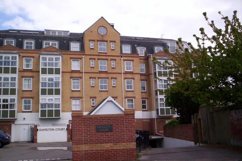 1 bedroom flat to rent - Hamilton Court, Ashby Place, Southsea, PO5 2NP