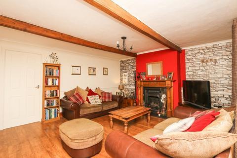 3 bedroom cottage for sale - 6 Fir Street, Cadishead, Manchester
