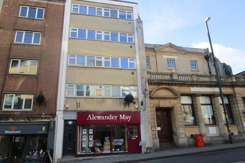 2 bedroom apartment to rent - Regent Street, Clifton Village BS8 4HR