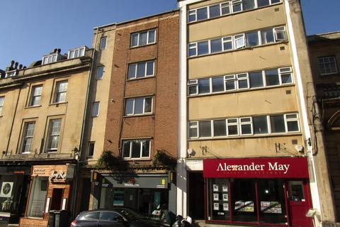 2 bedroom apartment to rent - Regent Street, Clifton Village BS8 4HR