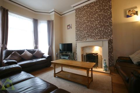 5 bedroom end of terrace house for sale - Chapel Lane, Stretford M32