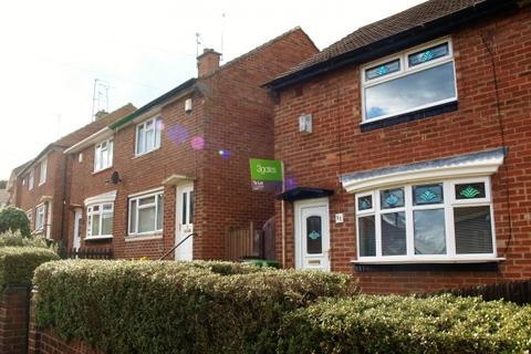 Heron Property To Rent In Sunderland