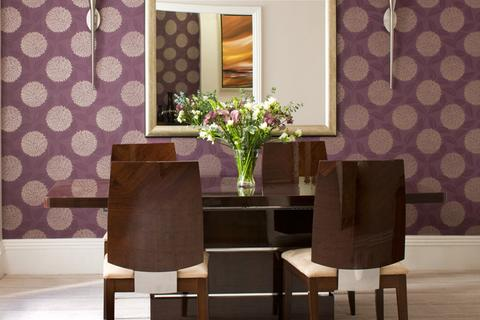 1 bedroom serviced apartment to rent - BEAUFORT HOUSE, KNIGHTSBRIDGE, SW3