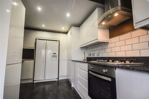 3 bedroom semi-detached bungalow for sale - Ash Drive, Swinton