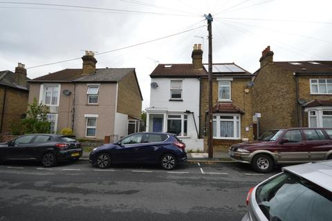 3 bedroom semi-detached house for sale - Clifton Road, Hornchurch, Essex, RM11