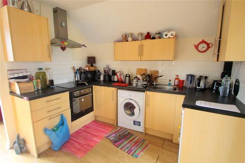 1 bedroom apartment to rent - Nottingham Street, Victoria Park, Bristol, BS3