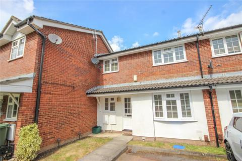 2 bedroom terraced house to rent - Great Meadow Road, Bradley Stoke, Bristol, BS32