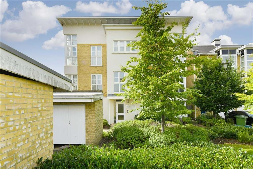 Aragon Court West Ewell Surrey 2 Bed Flat 163 350 000