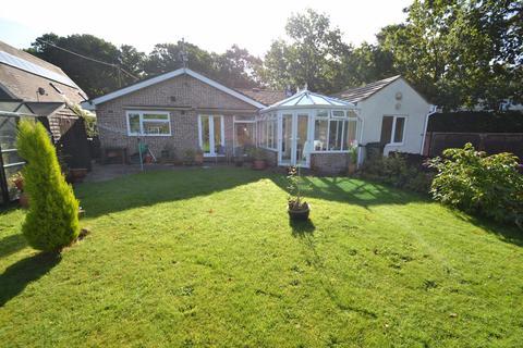 4 bedroom detached bungalow for sale - Corfe Mullen