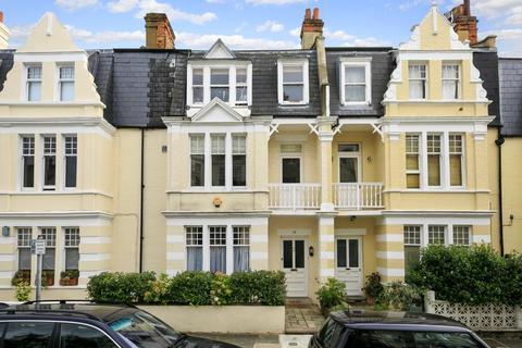 Property For Sale Sheendale Road Richmond