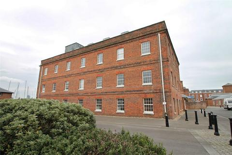 Houses To Rent In Hampshire Latest Property Onthemarket