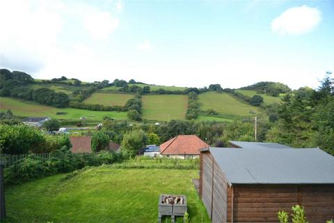 2 bedroom detached bungalow for sale - COMBE MARTIN, Devon