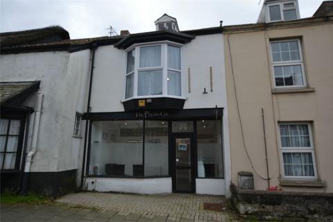 Property for sale - NEWPORT, Devon