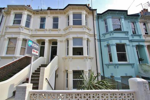 2 bedroom flat for sale - Springfield Road